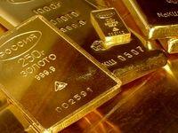 اختلاف نظر کارشناسان و سرمایه گذاران درباره روند قیمت طلا