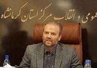 دادستان کرمانشاه: خسارت دیدگان از اقدامات آشوبگران شکایت کنند