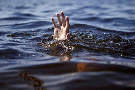 غرق شدن 2کودک در گلستان