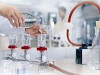 کشف آنزیم همه فن حریف برای درمان بیماریها
