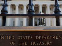 وزارت خزانهداری آمریکا فهرست ارزی جدید خود را منتشر کرد