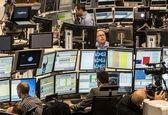 لرزه بر بازارهای جهانی با آزمایش هستهای کره شمالی