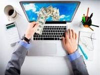 هنگام خرید از سایتهای اینترنتی دقت کنید