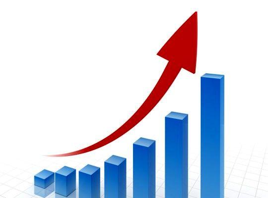 رشد خستگیناپذیر شاخص کل/ نماگر بورسی کانال 294هزار واحد را هم درنوردید