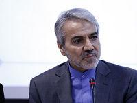 اختصاص مجدد 100میلیارد ریال تنخواه به  مازندران و گلستان/ در اسرع وقت گزارش میزان خسارات سیل تهیه و ارسال شود