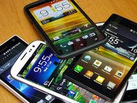 فرار مالیاتی سنگین با تداوم تزریق موبایلهای مسافری به بازار