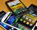 5 هزار دستگاه؛ گوشی همراه  ترخیص شده از گمرک