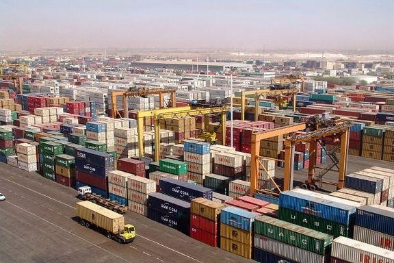 سپردهگذاری ۱۱۰۰میلیارد تومانی برای صادرات