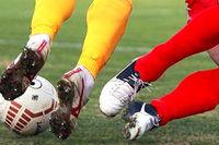 مسابقات لیگ برتر و لیگ دسته یک فوتبال به مدت ۱۰روز لغو شد
