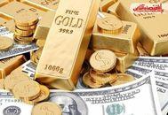 قیمت طلا در ایران حباب دارد؟