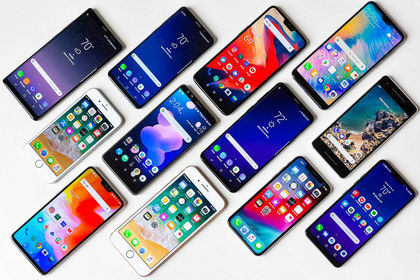 ممنوعیت واردات گوشیهای بالای 300یورو، شایعه یا واقعیت؟