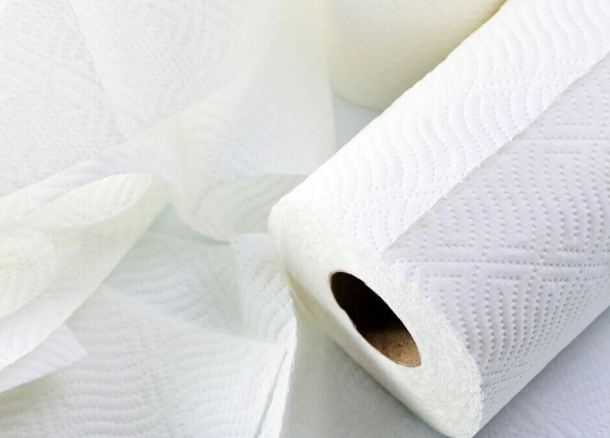 سازمان حمایت نسبت به افزایش قیمت دستمال کاغذی چراغ سبز نشان داد