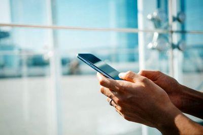 ناکامی کاهش دستوری پهنای باند