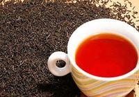 واردات ۲۵۰میلیون دلار چای از سریلانکا محال و غیرممکن است