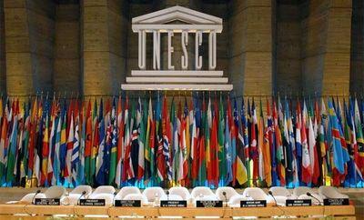 چوگان ایرانی و کمانچه ثبت جهانی شدند