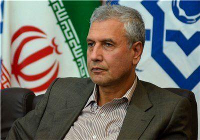 ربیعی: استقبال گسترده شرکتهای خارجی از ایران پس از برجام