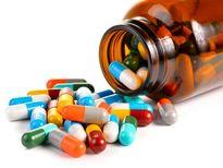 علت حذف ارز دولتی برای داروهای بدون نسخه