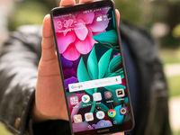 بهترین گوشیهای هوشمند اندرویدی +تصاویر