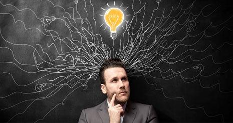 تفکر انتقادی حلقه گم شده موفقیت کارآفرینان