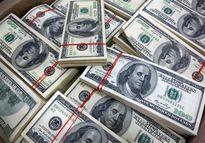 پیشبینی استقراض ۱۲۰هزار میلیاردی از منابع داخلی و خارجی