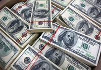 روزهای بد دلار در بازار جهانی
