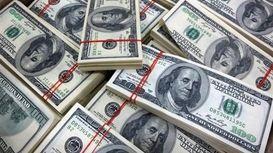 قیمت دلار در بودجه ۹۸ چقدر است؟ +فیلم