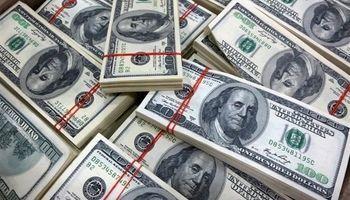 کشورهای آسیایی ۲۰میلیارد دلار اوراق قرضه آمریکا را فروختند