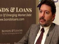 دادگاه آمریکایی حکم بانکدار ترکیهای  را تأیید کرد