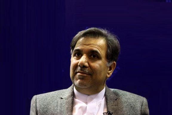 ۳ بحران اقتصاد ایران از نظر آخوندی