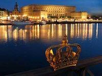 سوئد کشوری زیبا در بخش شمالی قاره اروپا +عکس