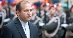 امضای 30 تفاهمنامه همکاری بین نهادهای اقتصادی تهران-وین/ رشد 280 درصدی صادرات ایران به اتریش