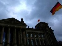 آلمان صادرات سلاح به عربستان را رسماً متوقف کرد