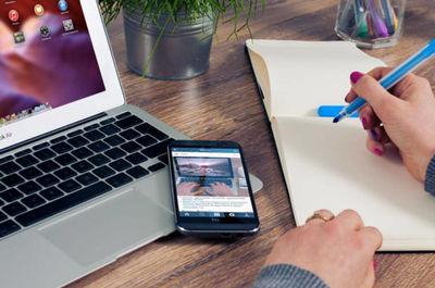 روشهایی برای بازاریابی و فروش اپلیکیشن