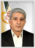 «ملی بازار»، اقدامی عملیاتی برای حمایت از کالای ایرانی