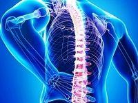 بیشتر کمر دردها نیاز به درمان جراحی ندارند
