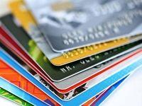 زنگ خطر سوءاستفاده از حسابهای بانکی بیهویت