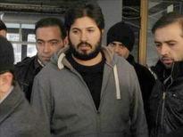نخسین جلسه دادگاه رضا ضراب به اتهام نقض تحریمهای آمریکا