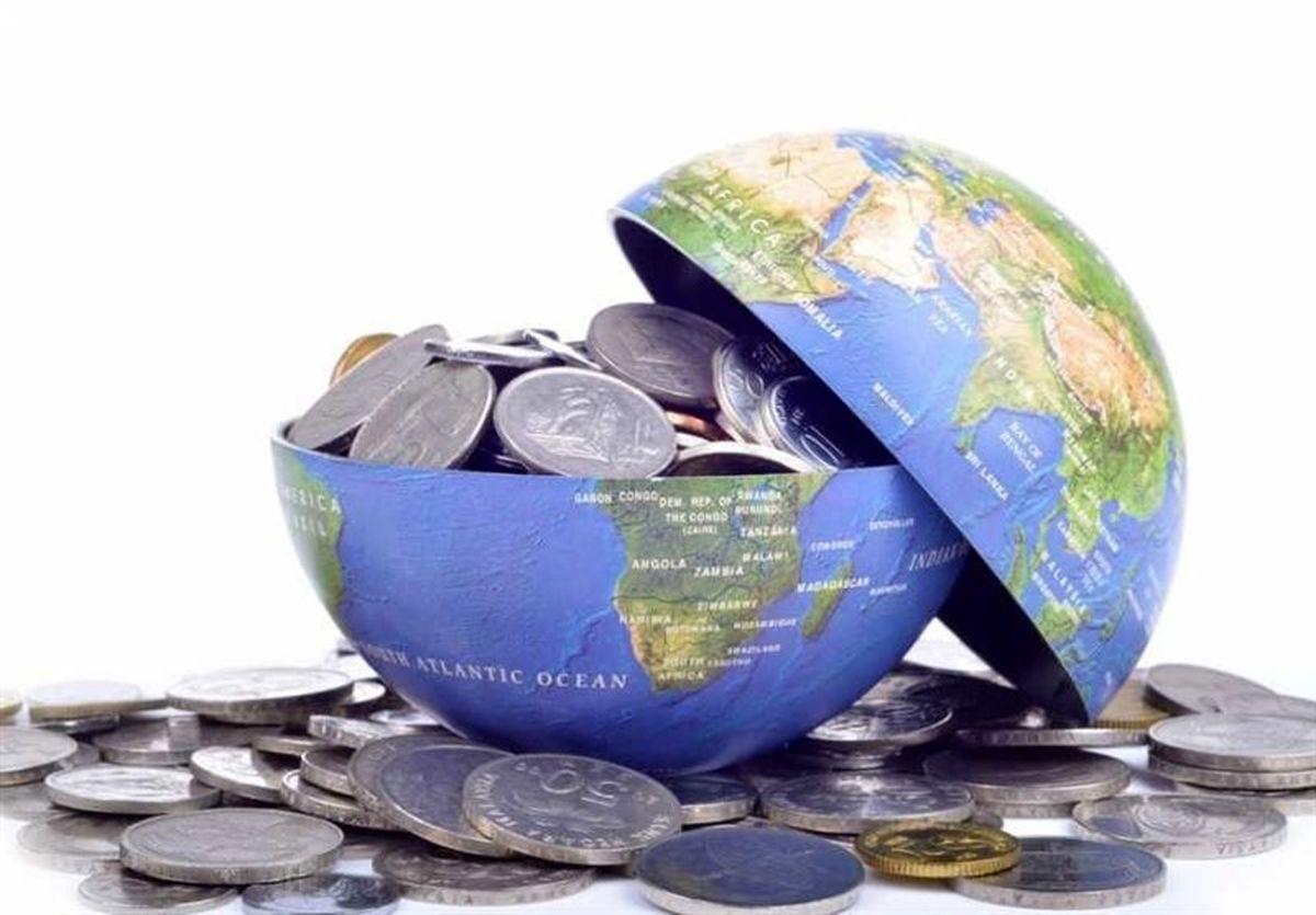 بیم و امیدهای اقتصاد جهان در سال ۲۰۲۱
