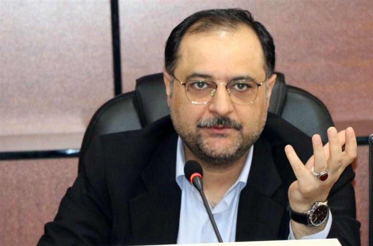 کنکاش پیرامون سیاستگذاری نظام بهره برداری از منابع و عوامل تولید کشاورزی ایران