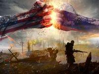 احتمال جنگ بین روسیه و آمریکا چقدر جدی است؟