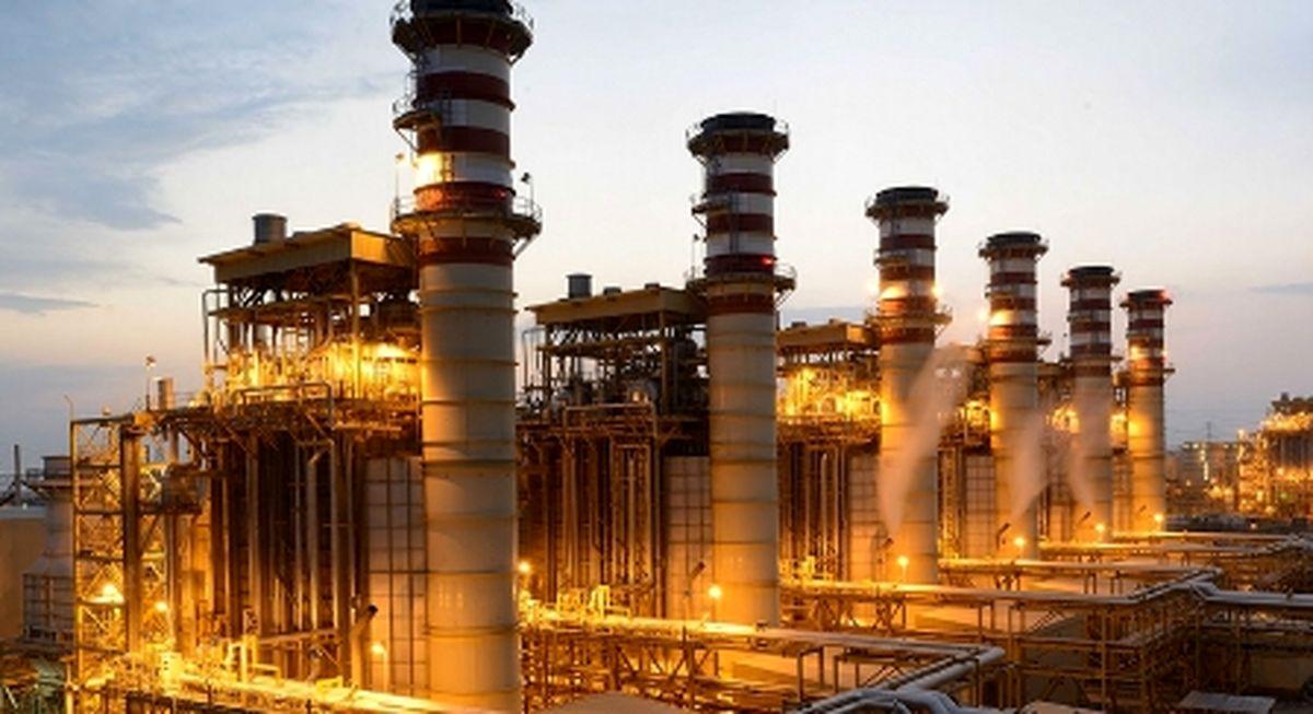 چرایی رشد نیروگاهیها در روزهای سخت بازار / افزایش نرخ برق صنعتی؛ به سود نیروگاهها یا دولت؟