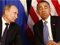 اوباما بیاید و پیشرفت اقتصادی روسیه را ببیند