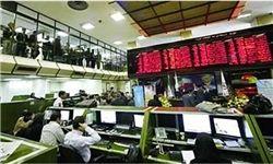 بهره گیری از ابزارهای دانش بنیان برای افزایش نقدشوندگی بازار سهام