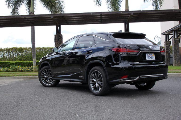 4-2020-Lexus-RX-Review-15-768x512
