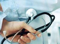 خطر ورشکستگی در کمین پزشکان
