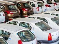 خودروسازان به دنبال افزایش دوباره قیمت؟