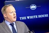 کاخ سفید: دوران نقض تحریمهای آمریکا به سر آمده است