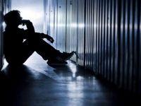 چگونه به شخصی که در حال مبارزه با افسردگی است کمک کنیم؟