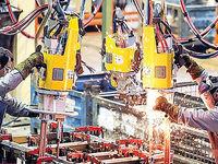 نگاه مثبت صنعتگران به آینده