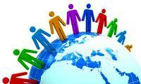 شرکت بیش از ۹ میلیون خانوار در سرشماری اینترنتی